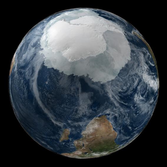 La imagen tiene un atributo ALT vacío; su nombre de archivo es image-2.png